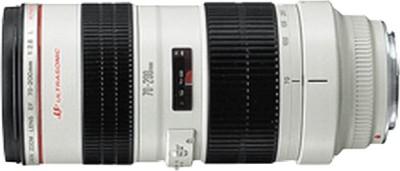 https://rukminim1.flixcart.com/image/400/400/lens/telephoto-zoom/g/b/y/canon-telephoto-zoom-ef-70-200-mm-f-2-8l-usm-original-imae3fffydf8nyze.jpeg?q=90