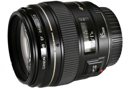 https://rukminim1.flixcart.com/image/400/400/lens/telephoto/r/e/v/canon-ef-85mm-f-1-8-usm-original-imad5epfdpfrttax.jpeg?q=90