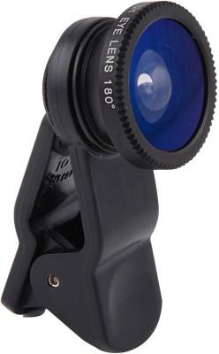 https://rukminim1.flixcart.com/image/400/400/lens/y/a/3/smart-signals-universal-clip-lens-for-camera-original-imae3zy7egv5vdyd.jpeg?q=90