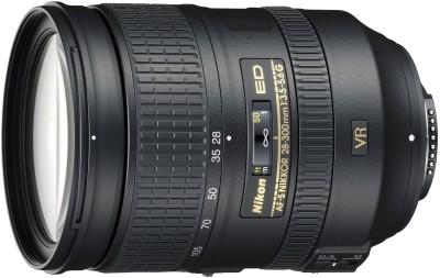 https://rukminim1.flixcart.com/image/400/400/lens/zoom/6/k/s/nikon-normal-zoom-af-s-nikkor-28-300mm-f-3-5-5-6g-ed-vr-original-imacyqgnyhuhgyqf.jpeg?q=90