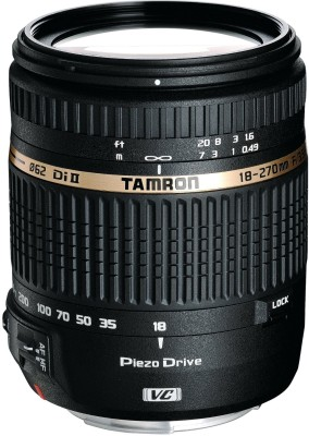 https://rukminim1.flixcart.com/image/400/400/lens/zoom/b/a/8/tamron-18-270-mm-f-3-5-6-3-di-ii-vc-pzd-w-da-18-for-canon-original-imaeyh5jrddqdexz.jpeg?q=90