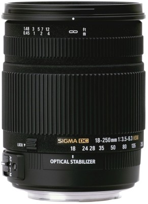 https://rukminim1.flixcart.com/image/400/400/lens/zoom/c/g/j/sigma-digital-optical-stabilizer-18-250mm-f-3-5-6-3-dc-os-for-canon-digital-slr-original-imady5mzaj4svhvu.jpeg?q=90