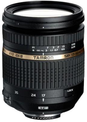 https://rukminim1.flixcart.com/image/400/400/lens/zoom/f/v/u/tamron-sp-af-17-50mm-f-2-8-di-ii-ld-aspherical-if-for-nikon-digital-slr-original-imacyqqcymxq8vjm.jpeg?q=90