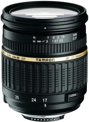 https://rukminim1.flixcart.com/image/400/400/lens/zoom/f/v/u/tamron-sp-af-17-50mm-f-2-8-di-ii-ld-aspherical-if-original-imacyz9zjzfxtxfz.jpeg?q=90