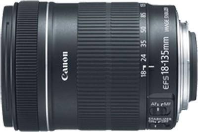 https://rukminim1.flixcart.com/image/400/400/lens/zoom/j/g/v/canon-telephoto-zoom-ef-s-18-135-mm-f-3-5-5-6-is-original-imae3ffgc24autyt.jpeg?q=90