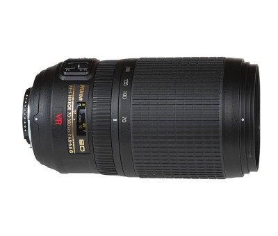 https://rukminim1.flixcart.com/image/400/400/lens/zoom/m/z/c/nikon-high-power-zoom-af-s-vr-zoom-nikkor-70-300mm-f-4-5-5-6g-if-ed-4-3x-original-imacyqh9mgzvxwwe.jpeg?q=90