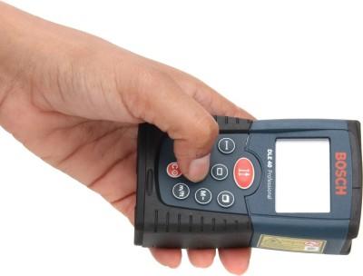 Bosch-DLE-40-Laser-Rangefinder