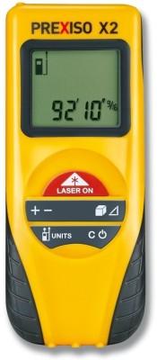 Leica-Prexiso-X2-Laser-Distance-Meter