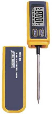 KM-6502-Digital-Thermometer-
