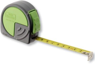 Burg-Wachter-Meter-PS-7150-Tape-Measure