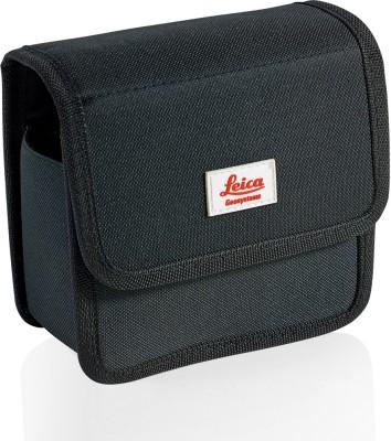 Leica-Lino-L2G-Plus-Crossline-Laser-Magnetic-Line-Level