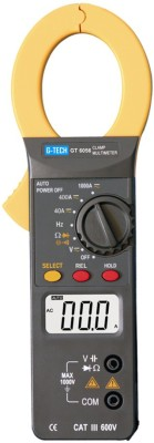 G-Tech-GT6056-Digital-Clamp-Meter