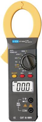 GT6056-Digital-Clamp-Meter