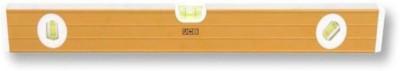 22025756-Box-Level-(12-Inch)