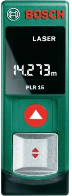 PLR-15-Digital-Laser-Measuring-Tool