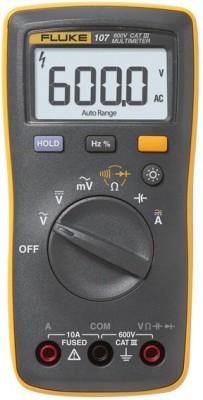 Fluke-107-Digital-Multimeter