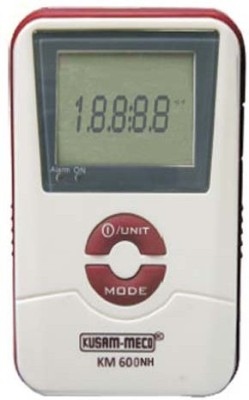 KM-600nh-Humidity-Logger