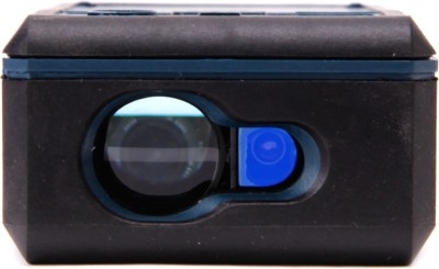 Bosch-GLM-50-Laser-Distance-Measurement-Device