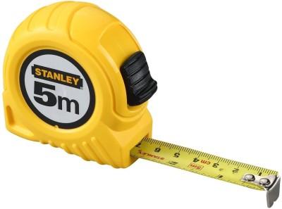 Stanley-STHT30437-5Mtr-Global-Power-Return-Tape