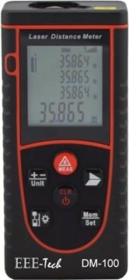 EEE-Tech-DM-100-Laser-Distance-Meter