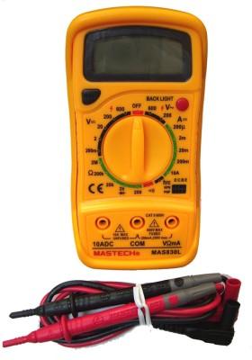 Mastech-MAS-830L-Digital-Multimeter