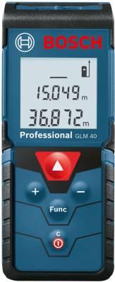 GLM-40-Measuring-Device