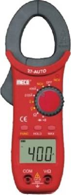 27-Auto-Digital-Clamp-Meter