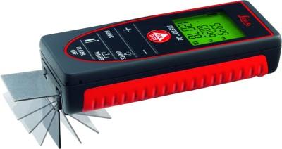 D2-Laser-Distance-Measurer