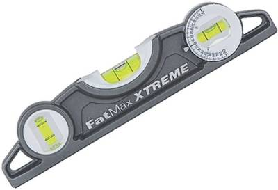 Fatmax-Xtreme-43609-TPD-level-Measuring-Tool