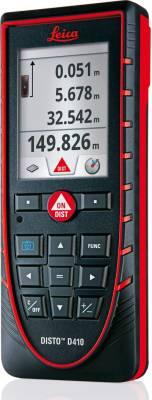 Disto-D410-Laser-Distance-Meter-