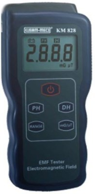 KM-828-EMF-Tester