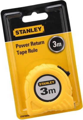 Stanley-STHT30436-3Mtr-Global-Power-Return-Tape