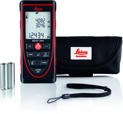 DISTO-X310-Laser-Distance-Measure
