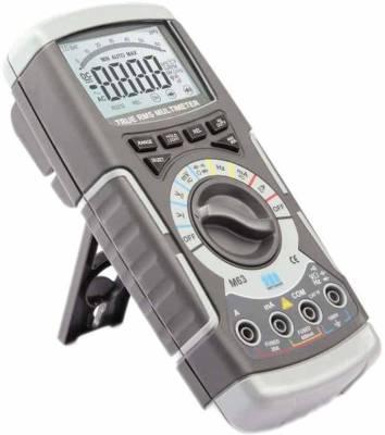 M63-Digital-Multimeter-