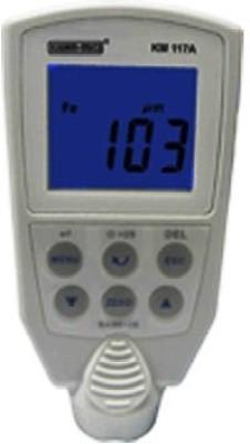 Kusam-Meco-KM-117A-Non-Magnetic-Precision-Level