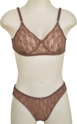 https://rukminim1.flixcart.com/image/400/400/lingerie-set/b/h/9/r1307-rust-calibra-38-original-imae2j33dsjzhfxp.jpeg?q=90