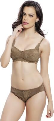 https://rukminim1.flixcart.com/image/400/400/lingerie-set/c/g/s/llset4068-brown-lovelady-36b-original-imae9eunuryt8zze.jpeg?q=90