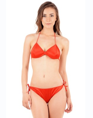 https://rukminim1.flixcart.com/image/400/400/lingerie-set/d/z/u/soft-honey-s-red-urbaano-32b-original-imae98vtfm5gpzbt.jpeg?q=90