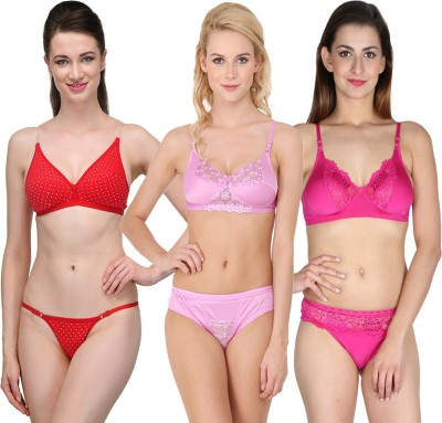 https://rukminim1.flixcart.com/image/400/400/lingerie-set/f/h/b/mariee-1-urbaano-32b-original-imaeam66rsqfhzrs.jpeg?q=90