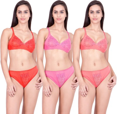 https://rukminim1.flixcart.com/image/400/400/lingerie-set/g/h/q/na-na-wedding-sets-body-liv-32-original-imaegz6gtwzu7mxx.jpeg?q=90