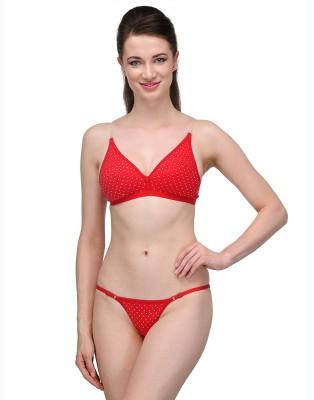 https://rukminim1.flixcart.com/image/400/400/lingerie-set/r/g/y/na-na-ss-electric-s-red-urbaano-32b-original-imae9ehwy5pfsgyr.jpeg?q=90