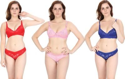 https://rukminim1.flixcart.com/image/400/400/lingerie-set/s/f/x/na-na-sss016-sss023-sss020-girls-care-36-original-imaen9pqy8qqugsn.jpeg?q=90