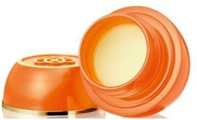 Oriflame Sweden Tender care Gingerbread lip balm cinammon(12 ml)  available at flipkart for Rs.279