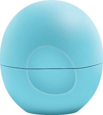 Blue Heaven Lip Bomb Cocoa Butter(8 g)