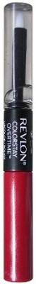 Revlon Colorstay Overtime Lip Color Ultimate Wine