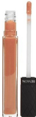 Revlon Colorburst Lipgloss, 24 Gold Dust