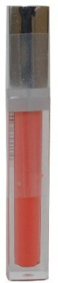 Maybelline Limited Edition Color Sensational High Shine Lip Gloss(5 ml, 280 Coral Heat)