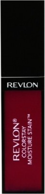 Revlon Colorstay Moisture Stain  Parisian Passion 005  0.27 oz