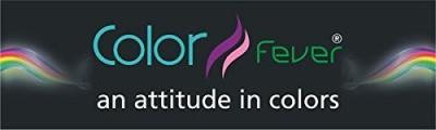 Color Fever Hot Color Lip Liner 29 Mulicolor,