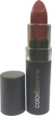 Coloressence Moisturising Lip Color(4 g, Cherry Blossom - 50)  available at flipkart for Rs.199